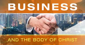 Businesses For Christians