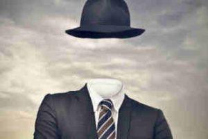Anonymous Marketing