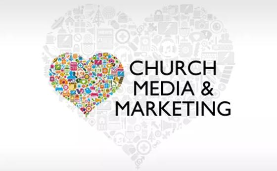 C:\Users\Owner\Desktop\christian_digital_marketing